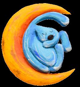 ガスパロ物語|ファミリーイタリアン ガスパロ 〜幸せを運ぶヨウム店〜
